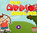 The Apple Shooter