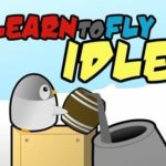 Learn to Fly Idle