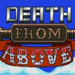 Death from Above (DEMO)