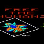 Free The Humans
