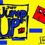 Just Jump UP!™ Classic (Mobile Edition)