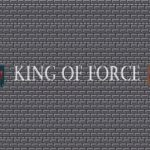 King Of Force