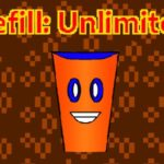 Refill: Unlimited