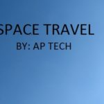 Space Travel