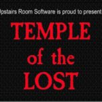 Temple of the Lost